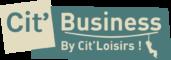 Cit-Business