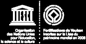 Cit Business Constructeur PAH Accrobranche