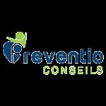 Preventio-logo