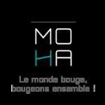 logo-moha