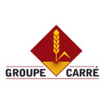 groupe-carre