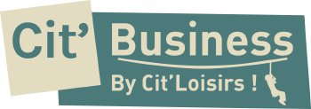 Cit-Business